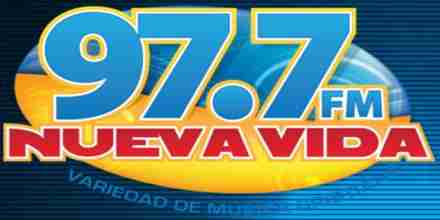 Nueva Vida FM