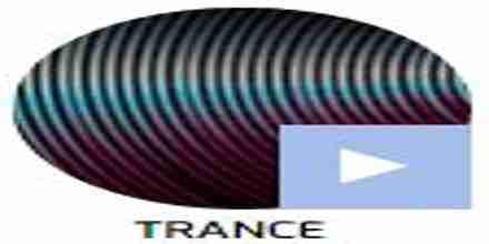 Planeta Trance