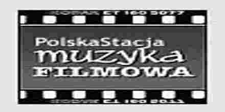 PolskaStacja Muzyka Filmowa
