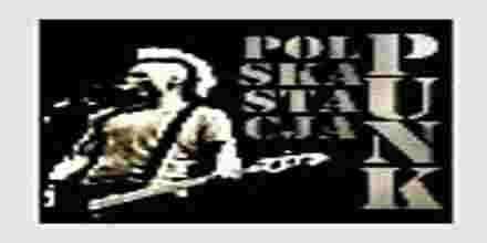 PolskaStacja Punk