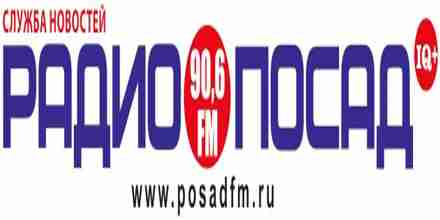 Posad FM