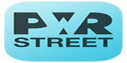 Power Street