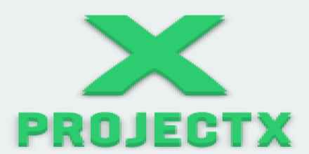 Project X FM