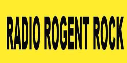 Radio Rogent Rock