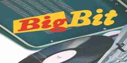 Radio Big Bit