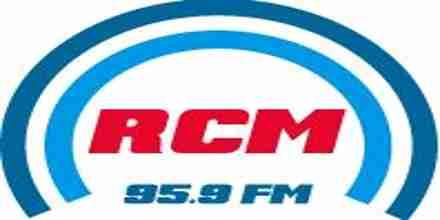 Radio Campo Maior