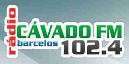 Radio Cavado