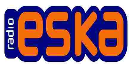 Radio ESKA Warszawa