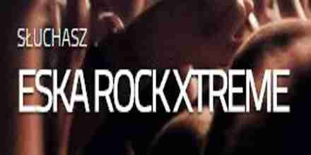 Radio Eska ROCK Xtreme