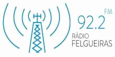 Radio Felgueiras