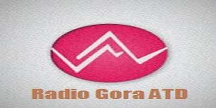 Radio Gora ATD