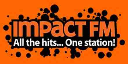 Radio Impact FM