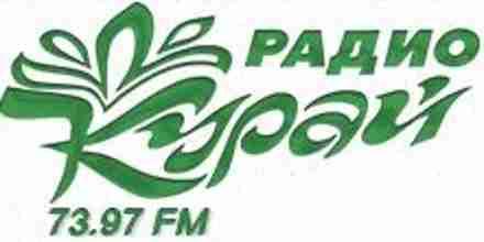 Radio Kurai