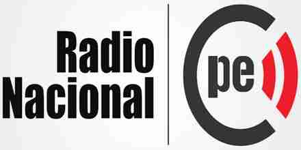 Radio La Cronica
