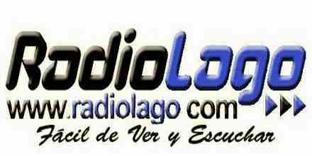 Radio Lago
