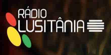 Radio Lusitania