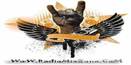 Radio Mix Zona
