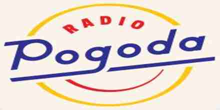 Radio Pogoda Warszawa