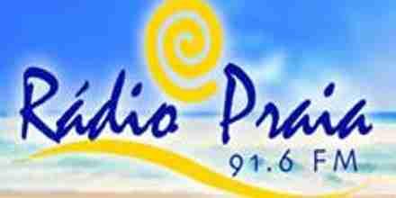 Radio Praia
