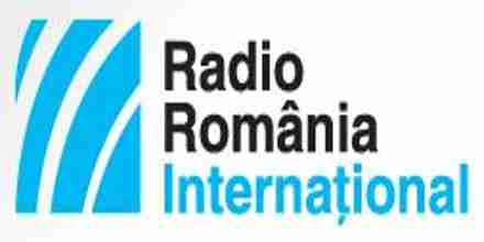 Radio Romania International 2