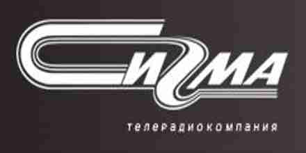 Radio Sigma Russia