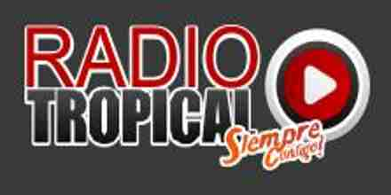 Radio Tropical Peru