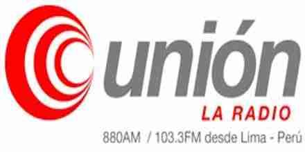 Radio Union AM