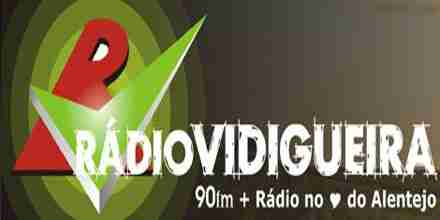 Radio Vidigueira