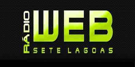 Radio Web Sete Lagoas