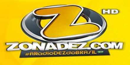 Radio Web Zonadez