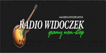 Radio Widoczek