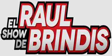 Raul Brindis Show