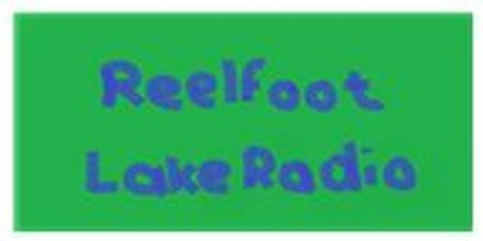 Reelfoot Lake Radio