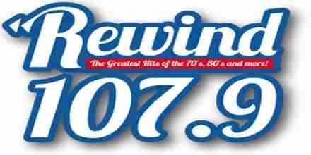 Rewind 107.9