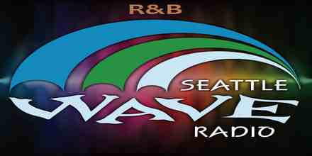 Seattle Wave Radio RnB