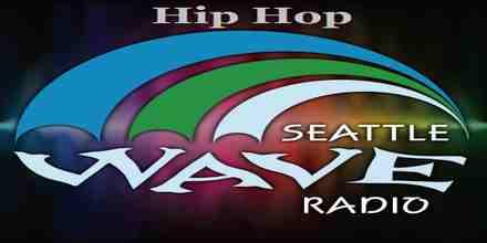 Seattle Wave Radio Hip Hop