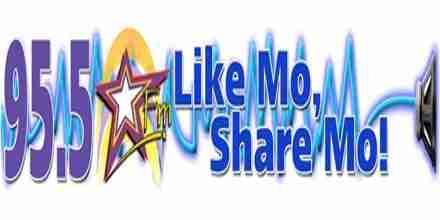 Star FM Cebu