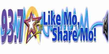 Star FM Cotabato