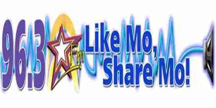 Star FM Davao