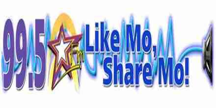 Star FM Iloilo