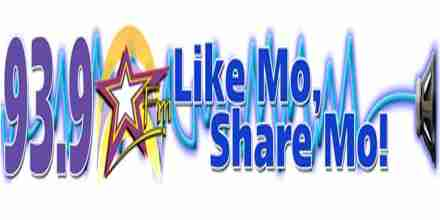 Star FM Zamboanga