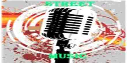 Street Muzic