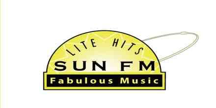 Sun FM Radio