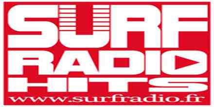 Surf Radio Hits