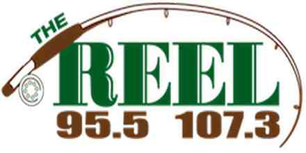The Reel FM