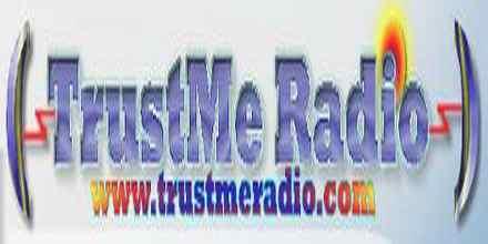 Trust Me Radio