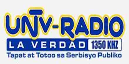 UNTV Radio