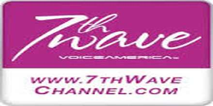 Voice America 7th Wave