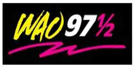 Wao 975 FM