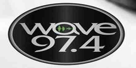 Wave Radio 97.4